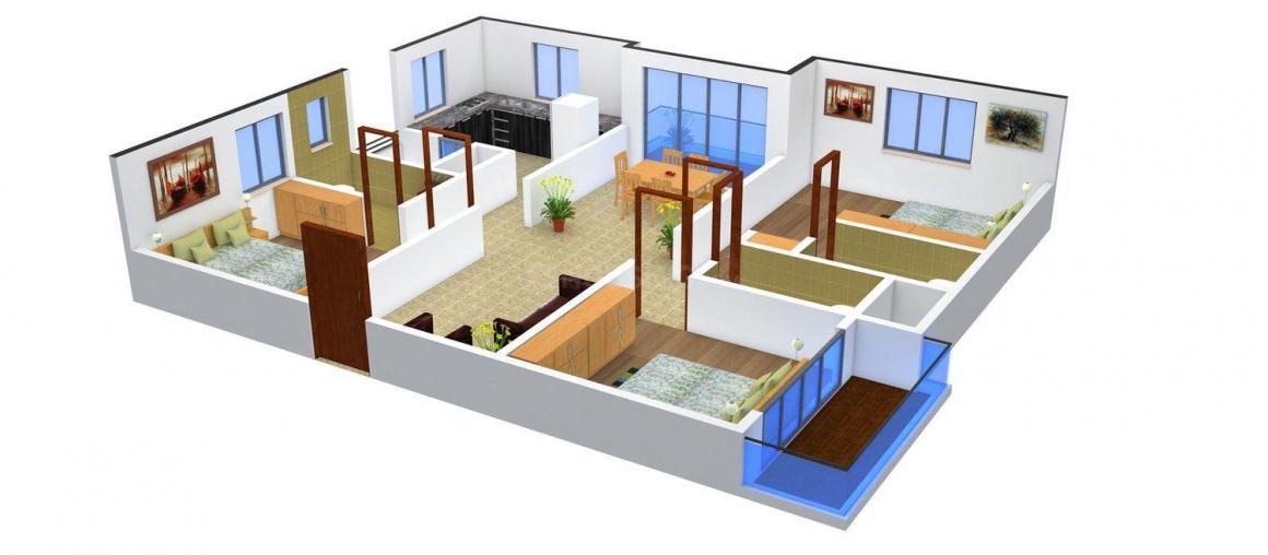 Pbel City Chennai By Pbel Property Development